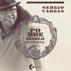Sergio Vargas 歌手頭像