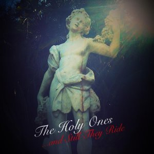 The Holy Ones 歌手頭像