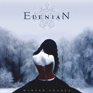 Edenian 歌手頭像