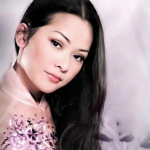 Nhu Quynh 歌手頭像