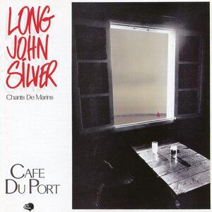 Long John Silver 歌手頭像