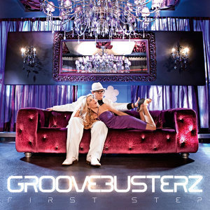 Groovebusterz