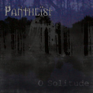 Pantheist 歌手頭像