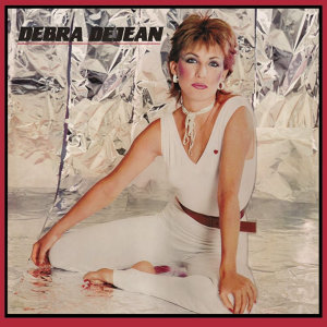 Debra Dejean 歌手頭像