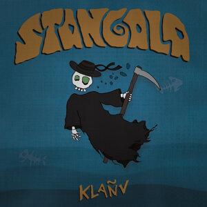 Stangala