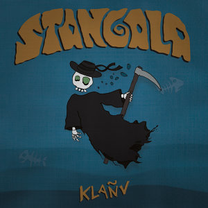 Stangala 歌手頭像