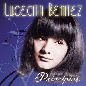 Lucecita Benitez 歌手頭像