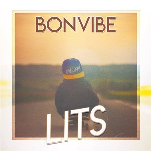 Bonvibe 歌手頭像