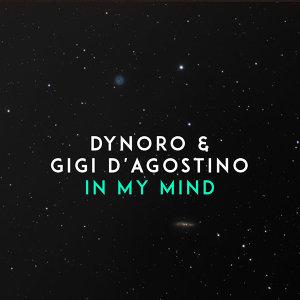 Dynoro, Gigi D'Agostino Artist photo