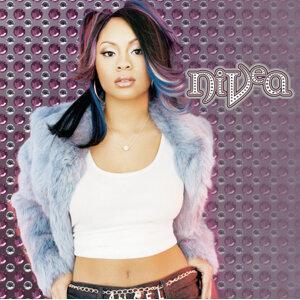 Nivea (妮維雅) 歌手頭像