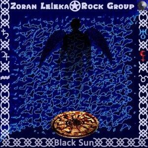 Zoran Leleka & Zoran Leleka Rock Group アーティスト写真