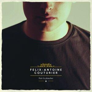 Félix-Antoine Couturier 歌手頭像