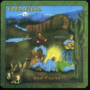 Fred Field 歌手頭像