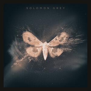 Solomon Grey 歌手頭像