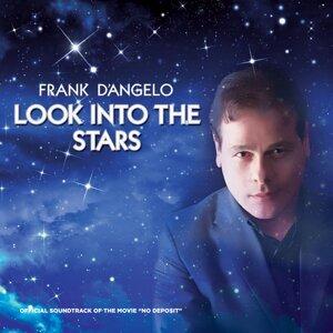 Frank D'Angelo 歌手頭像