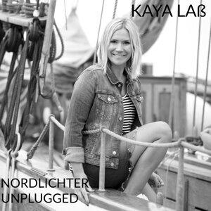 Kaya Laß 歌手頭像