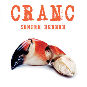 Cranc 歌手頭像