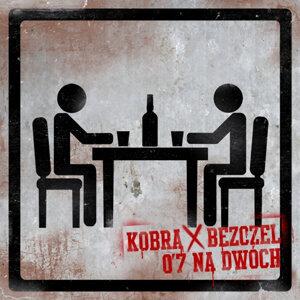 Kobra X Bezczel