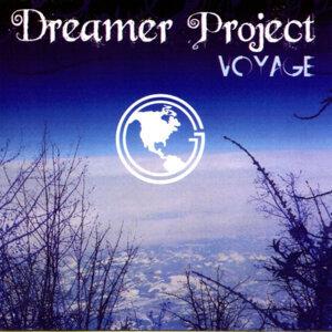 Dreamerproject