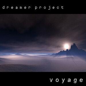 Dreamerproject 歌手頭像