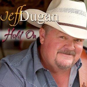 Jeff Dugan 歌手頭像