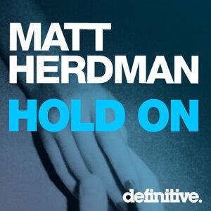 Matt Herdman