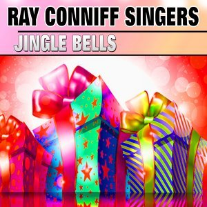 Ray Conniff Singers 歌手頭像