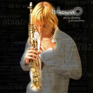 Horacio 歌手頭像