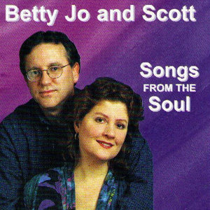 Betty Jo and Scott 歌手頭像