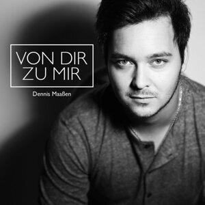 Dennis Maaßen 歌手頭像