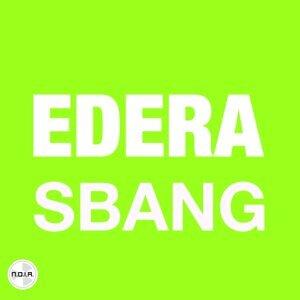 Edera 歌手頭像