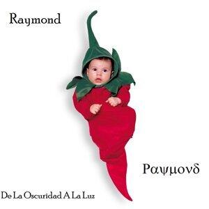 Raymond 歌手頭像