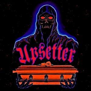 UPSETTER 歌手頭像