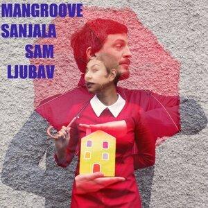 Mangroove 歌手頭像