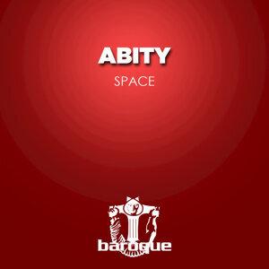 Abity