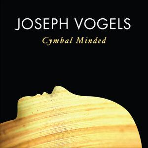 Joseph Vogels 歌手頭像