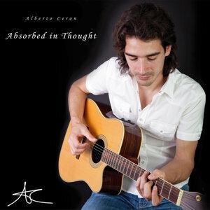 Alberto Ceron 歌手頭像