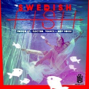 Swedish Fish 歌手頭像