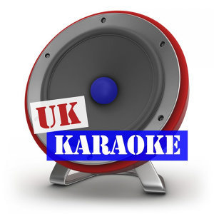 UK Karaoke 歌手頭像