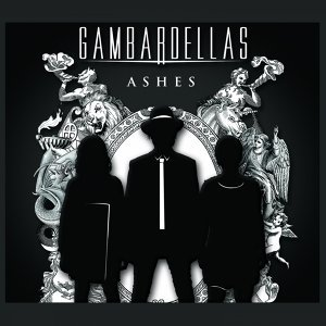 Gambardellas