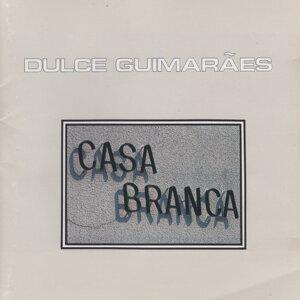 Dulce Guimarães 歌手頭像
