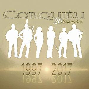 Corquiéu