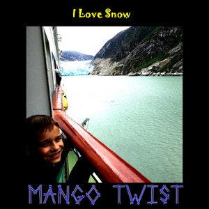 Mango Twist 歌手頭像