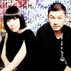 Justin+Sophia (JS) (陳忠義 / 陳綺萱)