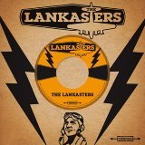 The Lankasters