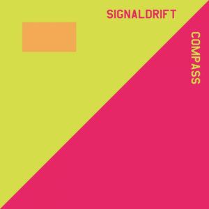 Signaldrift 歌手頭像