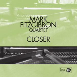 Mark Fitzgibbon Quartet 歌手頭像