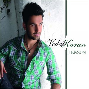 Vedat Karan (Vedat Yıldırım) 歌手頭像