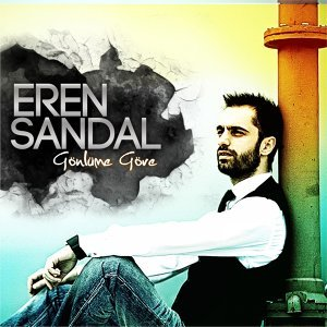 Eren Sandal 歌手頭像