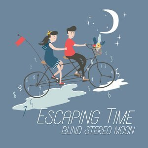 Blind Stereo Moon 歌手頭像
